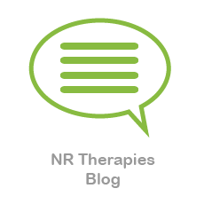 NR Therapies Blog